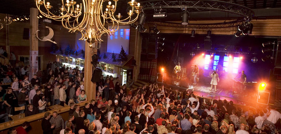 Crazy_Reindeer_Hotel_Areena_night_club.jpg